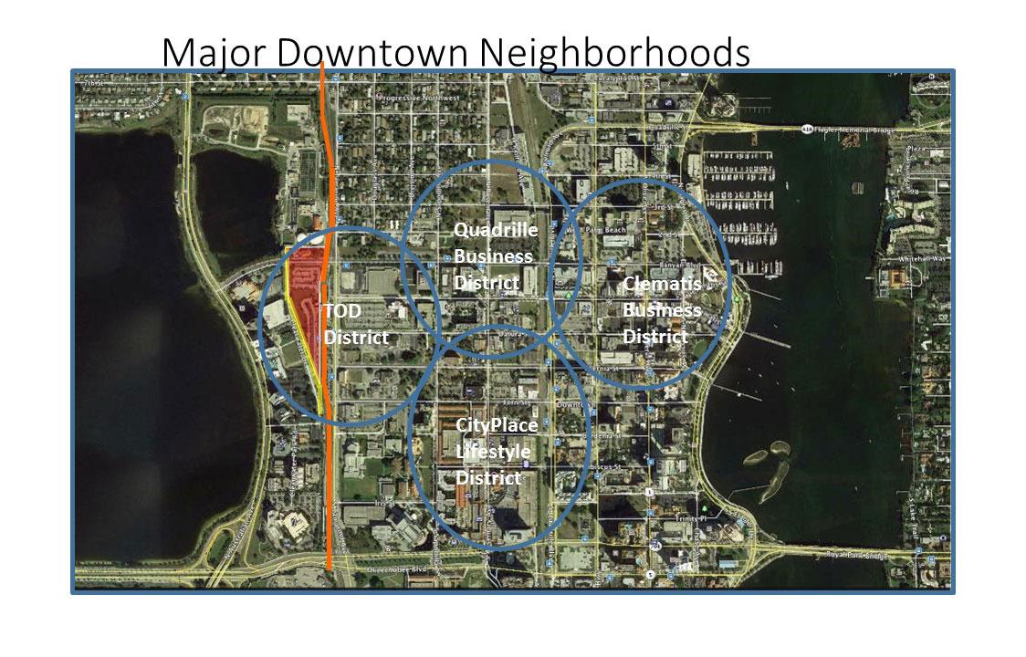 transit-village-district-map