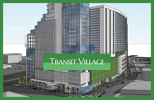 transit-village-siteplan-hp22