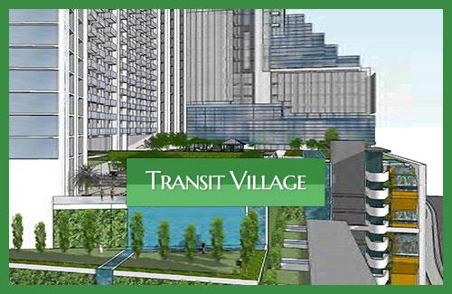 transit-village-siteplan-hp32