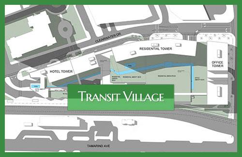 transit-village-siteplan-hp51